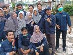 komunitas-gerakan-pemuda-relawan-kesehatan_20180513_135849.jpg