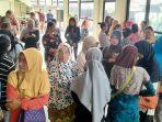 komunitas-kote-singkawang-bersama-kampung-batik-dan-astra-international.jpg