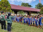 komunitas-relawan-lindungi-hutan-landak-saat-tanam-pohon-3.jpg