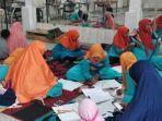 komunitas-tailor-indonesia-kubu-raya-asgdxc.jpg