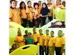 komunitas-xing-fu-saat-menyerahkan-bantuan-kepada-pasien-di-rumah-sakit-sudarso-minggu-962019.jpg