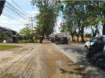 kondisi-arus-lalu-lintas-di-jalan-sultan-hamid-2.jpg