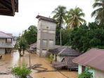 kondisi-banjir-di-wilayah-kecamatan-silat-hulu42.jpg