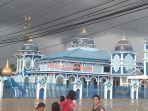 kondisi-banjir-saat-merendam-masjid-darussalam3767.jpg