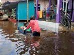 kondisi-banjir-yang-melanda-kampung-wisata-sentana-kecamatan-k243.jpg