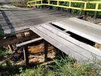 kondisi-jembatan-sungai-kambing-di-jalan-melati-rt12-menuj352.jpg