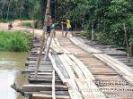 kondisi-jembatan-sungai-kedukul-dusun-sei-beringin-45.jpg