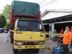 kondisi-mobil-truk-yang-ditumpanginya-almarhum-manhuri-vtbhnjm.jpg