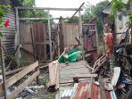 kondisi-rumah-miliknya-abas-setelah-diterjang-banjir.jpg