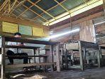kondisi-sekolah-madrasah-ibtidaiyah-swasta-mis-nur-maliki-074.jpg
