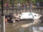 kondisi-speedboat-terbakar-di-pelabuhan-sukadana_20170730_171913.jpg