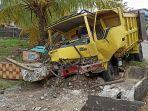 kondisi-truck-usai-alami-kecelakaan-di-jalan-alianyang.jpg