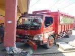 kondisi-truk-bermuatan-gas-elpiji-ukuran-3kg-saat-menabrak-bangunan-ruko-0904.jpg