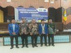 konferensi-cabang-ke-xviii-pergerakan-mahasiswa-islam-indonesia-pmii-kabupaten-kubu-raya.jpg
