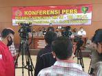 konferensi-pers-sj-182.jpg