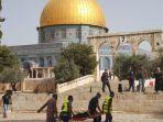 konfik-israel-palestina-terbaru-bentrokan-pecah-di-masjid-al-aqsa-pasca-gencatan-senjata.jpg