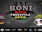 koni-bmx-free-style.jpg