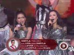 konser-kemenangan-lida-2019-duet-sheyla-aulia-bawakan-kucing-garong-hipnotis-juri-dan-penonton.jpg