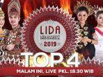 konser-lida-2019-top-4-faul-aceh-sheyla-maluku-alif-kaltim-puput-sulsel-siapa-ke-grand-final.jpg