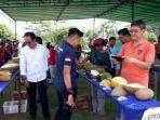 kontes-durian_20180727_185235.jpg