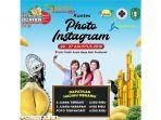 kontes-selfie-meriahkan-festival-durian-bumi-khatulistiwa-2019.jpg