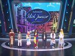 kontestan-idol-saat-tampil-di-spekta-top-7.jpg