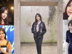 kontestan-indonesian-idol-bianca-jodie_20180123_203426.jpg