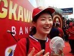 korea-selatan-ping-kim-saat-menyaksikan-pawai-tatung-cap-go-meh-singkawang.jpg