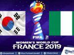korea-selatan-vs-nigeria-piala-dunia-wanita.jpg