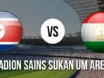 korea-utara-vs-tajikistan_20180930_182803.jpg