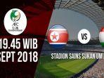 korea-utara-vs-tajikistan_20180930_195013.jpg