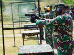 korem-121abw-menggelar-lombak-menembak-pistol.jpg