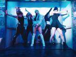 koreografi-lalisa-lisa-blackpink.jpg