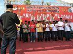 kpu-kabupaten-mempawah_20180218_171402.jpg