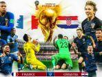 kroasia-vs-prancis_20180715_152655.jpg