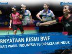 kronologi-timnas-indonesia-badminton-dipaksa-mundur-dan-dipastikan-tanpa-gelar-all-england-2021.jpg