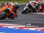 ktm-perkasa-raul-fernandez-juara-di-hasil-moto2-san-marino-2021-remy-gardner-kedua.jpg