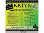 kubu-raya-traveler-tourism-vlog-festival-krtv-fest.jpg