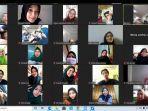 kuliah-online-via-zoom.jpg