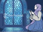 kultum-ramadhan-hari-ke-21-puasa-ramadhan-20211442-h-tema-ceramah-kultum-ramadhan-2021-hari-ini.jpg