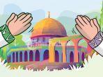 kultum-ramadhan-hari-ke-25-puasa-ramadhan-20211442-h-tema-ceramah-kultum-ramadhan-2021-hari-ini.jpg