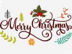 kumpulan-lagu-natal-terpopuler-cocok-untuk-perayaan-hari-natal-2019-we-wish-you-a-merry-christmas.jpg