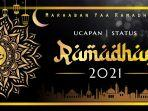 kumpulan-pantun-sambut-ramadhan-2021-dan-ucapan-mohon-maaf-lahir-batin-bahasa-indonesia-dan-inggris.jpg