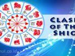 kumpulan-ramalan-shio-2-mei-2021-cek-kumpulan-peruntungan-shio-2-mei-2021.jpg