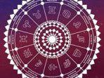 kumpulan-ramalan-zodiak-4-mei-2021-cek-kumpulan-peruntungan-12-zodiak-4-mei-2021.jpg