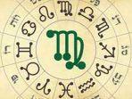 kumpulan-ramalan-zodiak-6-mei-2021-cek-kumpulan-peruntungan-12-zodiak-6-mei-2021.jpg