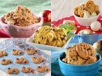 kumpulan-resep-kue-kering-natal-rasa-enak-mudah-dibuat.jpg