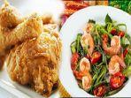 kumpulan-resep-makanan-simple-menu-sahur-dan-buka-puasa-ramadhan.jpg