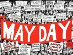 kumpulan-ucapan-hari-buruh-may-day-2021-simak-sejarah-hari-buruh-dan-kutipan-may-day-2021.jpg