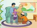 kumpulan-ucapan-minal-aidin-wal-faidzin-bahasa-indonesia-inggris-dan-arab-cocok-dibagikan-di-medsos.jpg